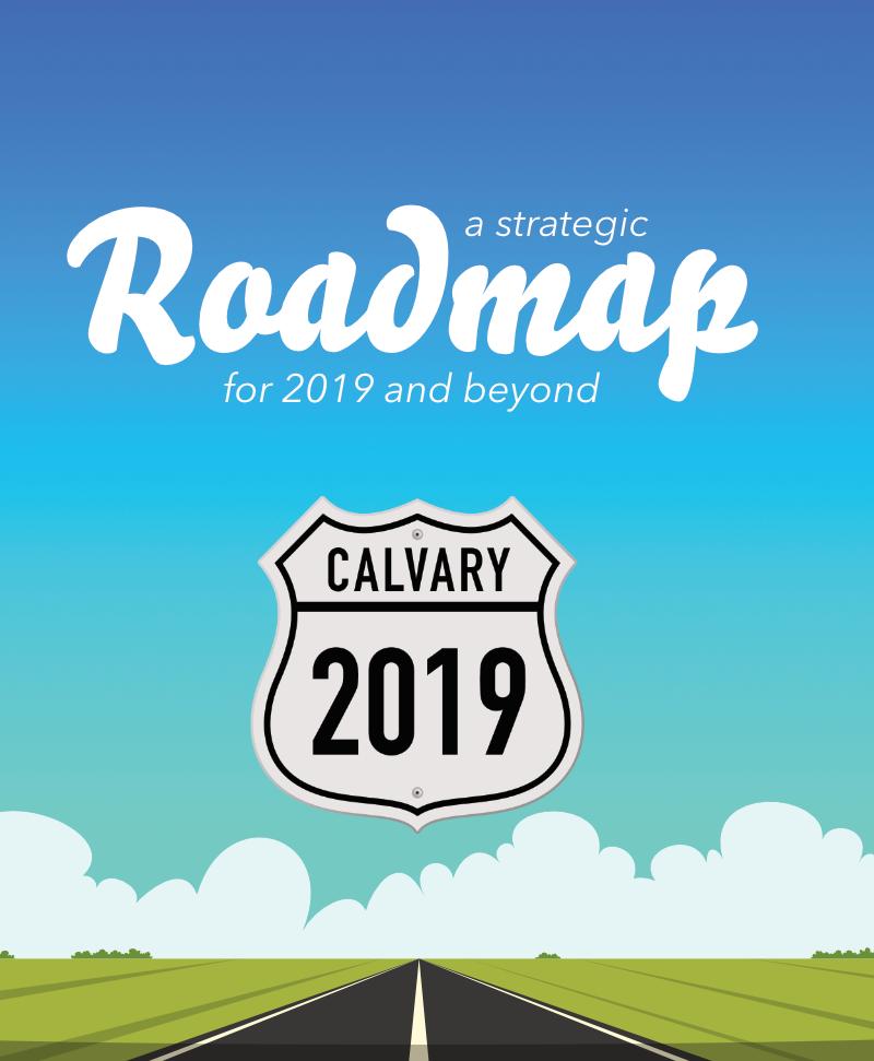 Roadmap 2019 (Strategic Plan) - Web.png