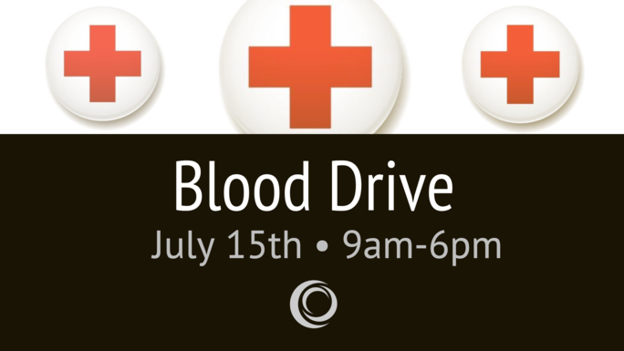 2019-07-15 Blood Drive Copy.png