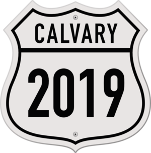 Calvary+2019+Road+Sign.png