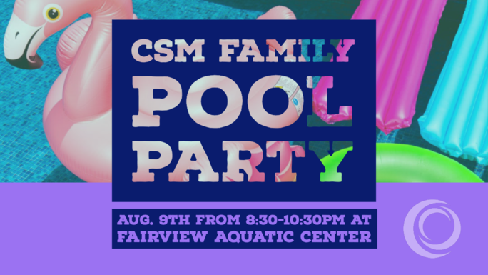 CSM Pool Party.png