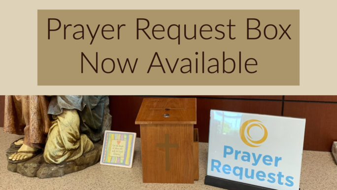 Prayer Request Box 2019.png