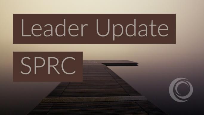 Leader Update 2019-08-18.png