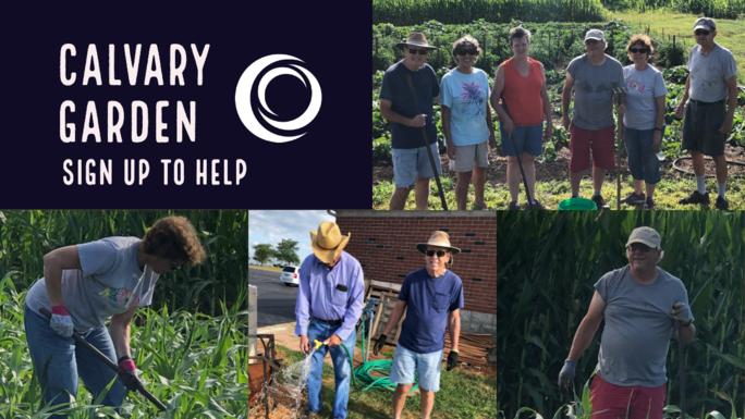 Calvary Garden 2019 Copy.png