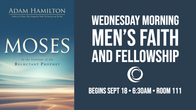 Mens Faith and Fellowship Fall 2019 Wednesday.png