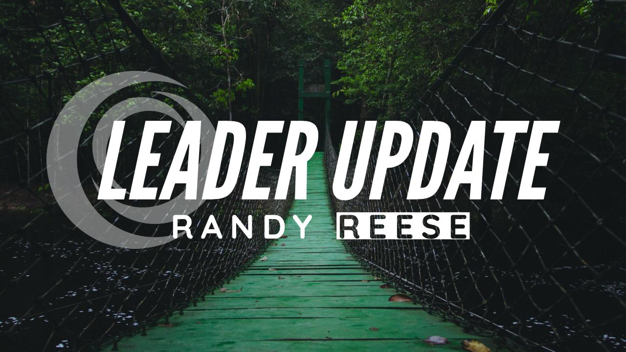Leader Update 2019-10-02.png