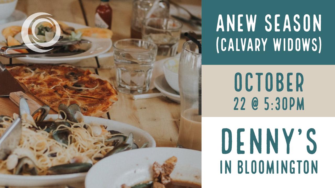 aNew Season - Oct 2019.png