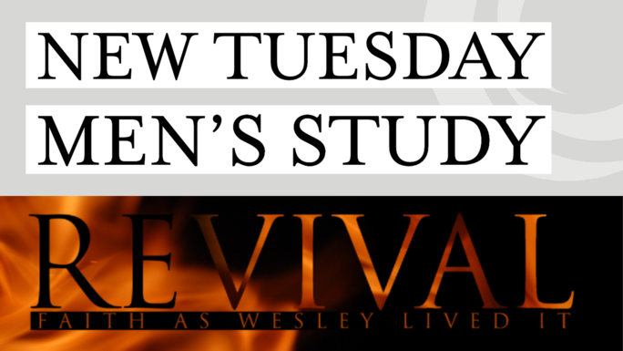 Mens Tuesday Fall 2019.png