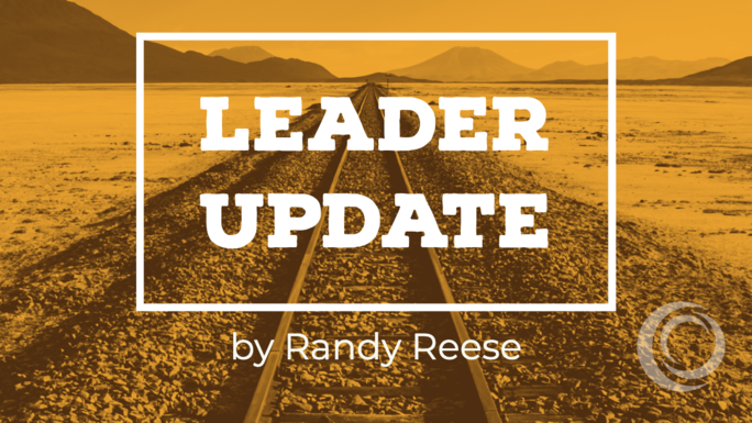 Leader Update 2019-10-27.png