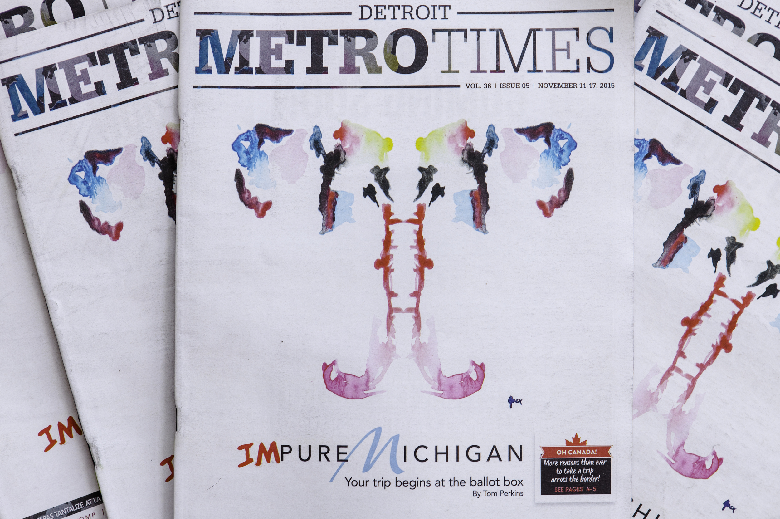 MetroTimesCover1(HIGHRES).jpg