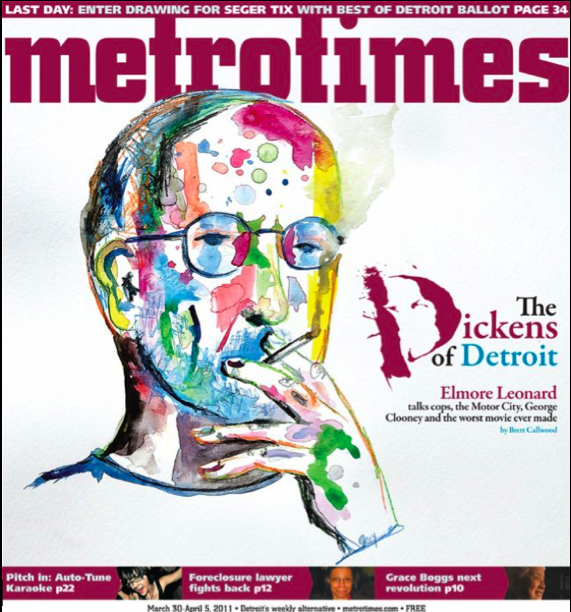 1metrocover.png