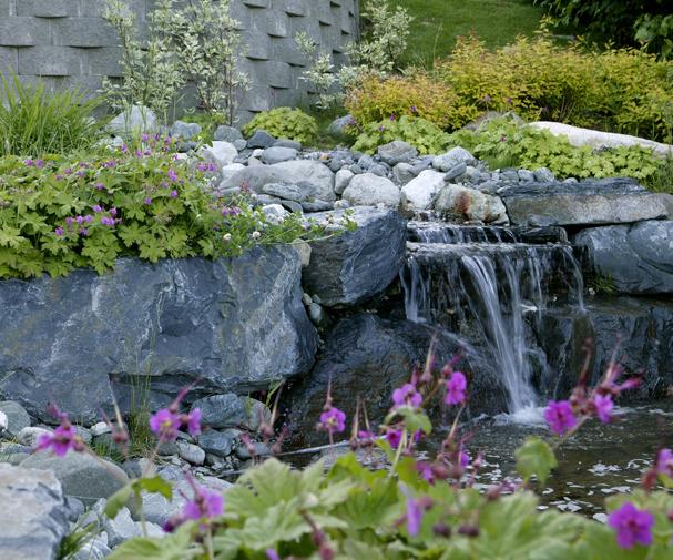 Green_Acres_Waterfall_H.WF.jpg