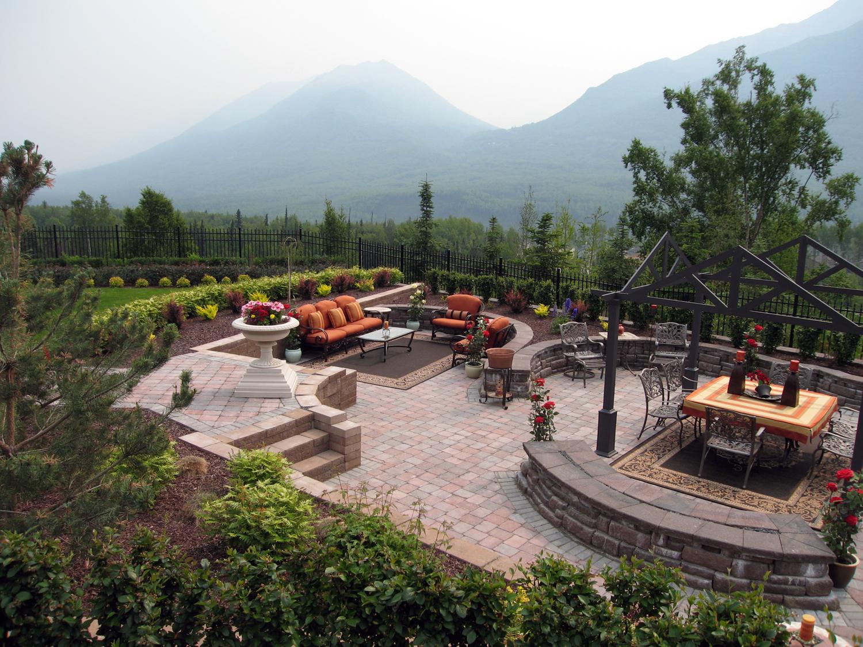 Landscape_Design_Outdoor_Living.jpg