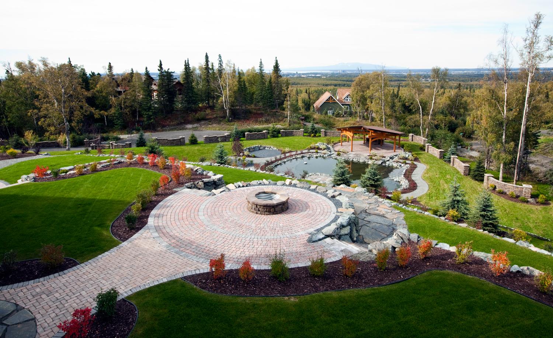 Landscape_Design_Outdoor_Living2.jpg