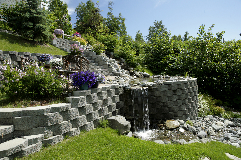 Landscape_Design_Waterfall.jpg