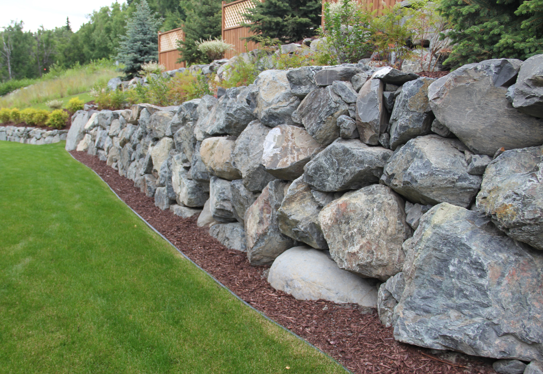 retaining_wall_boulders.jpg