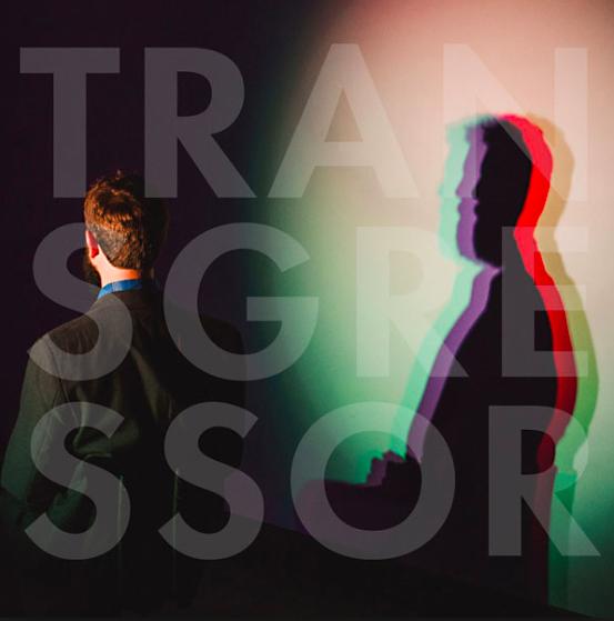 Quiet Company - Transgressor ( 2015 )