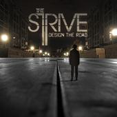 The Strive - Design The Road ( 2012 )