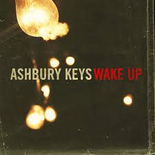 Ashbury Keys - Wake Up ( 2012 )