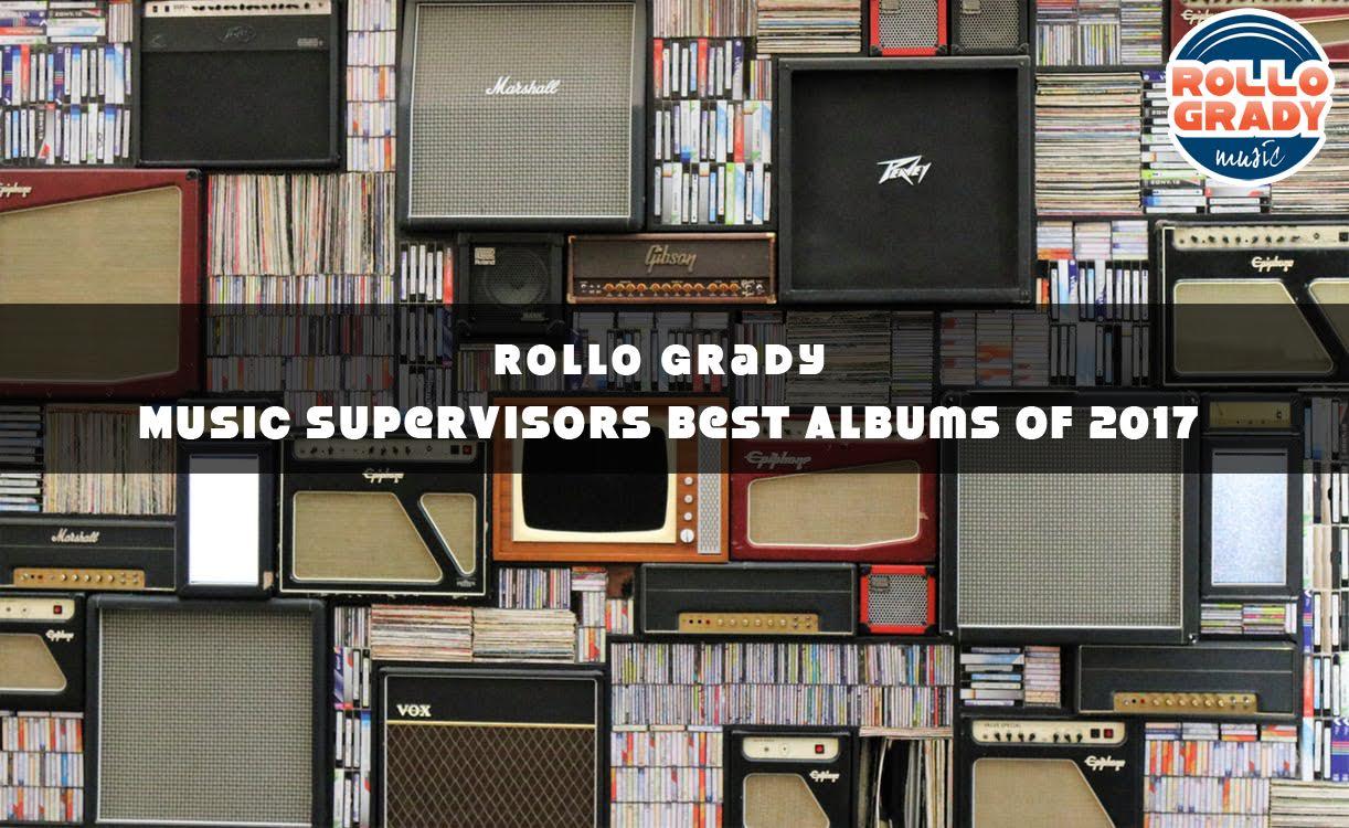Rolly Grady Top Albums 2017.jpg