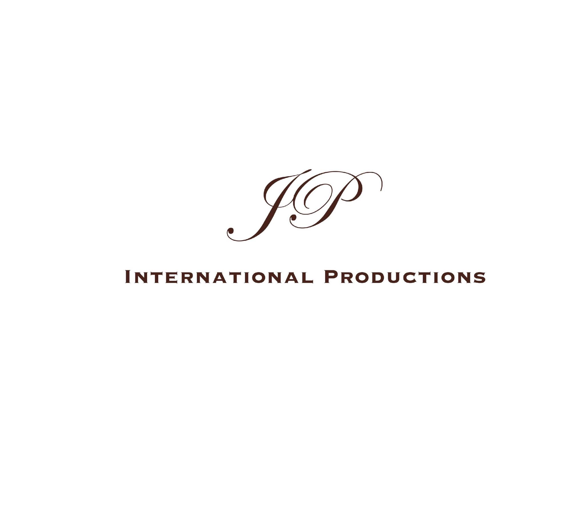 JP International Productions (Music)