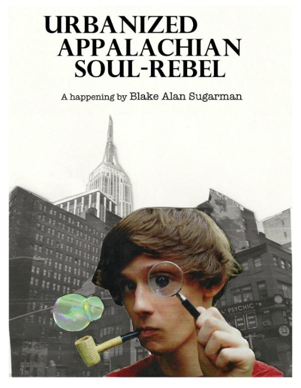 Urbanized Appalachian poster for website-page-001.jpg