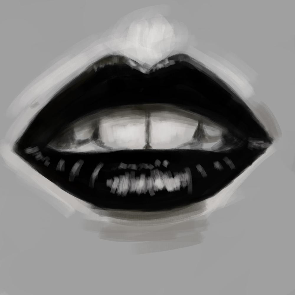 13-1-2018 lip.jpg