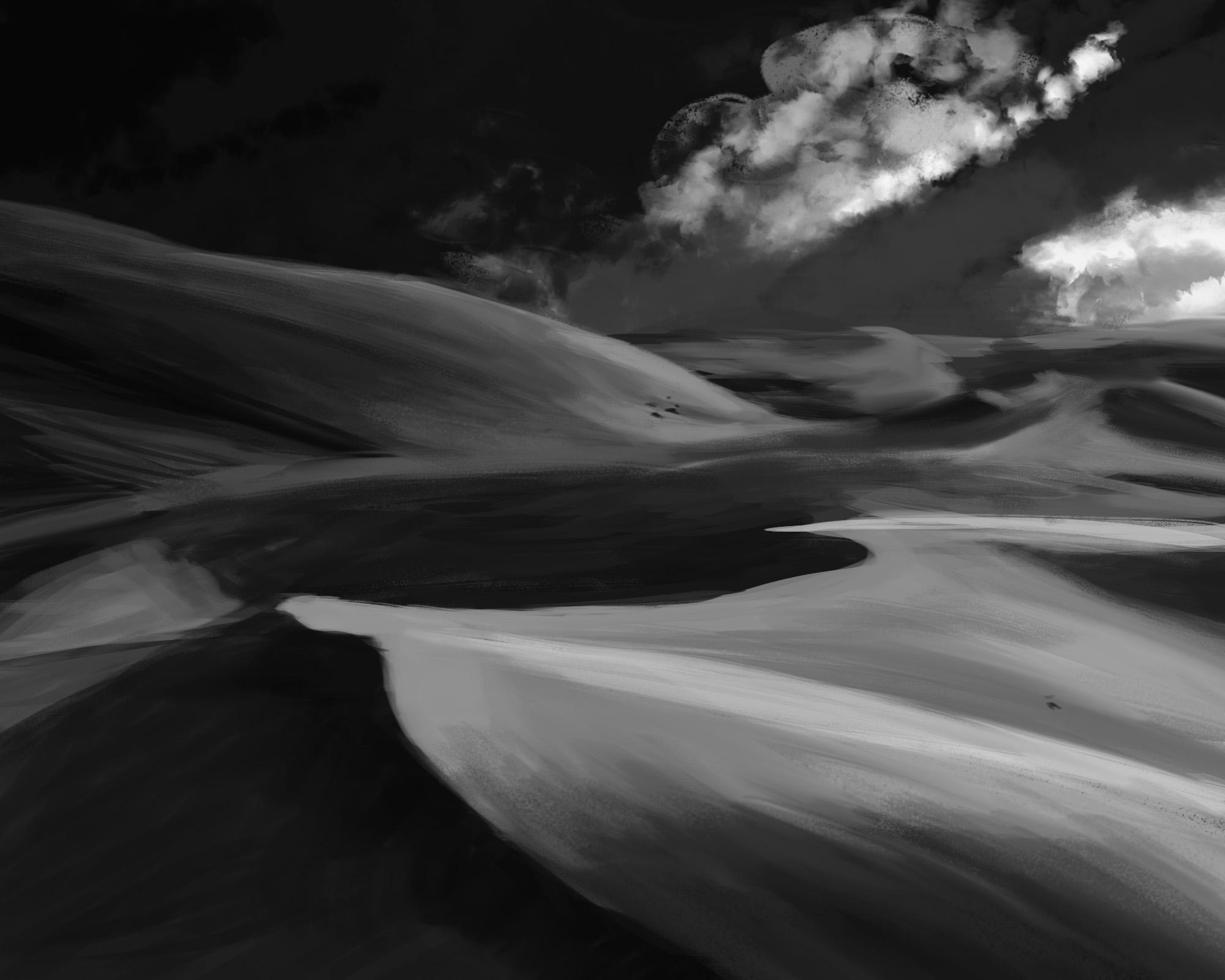 15-1-2018 desert.jpg