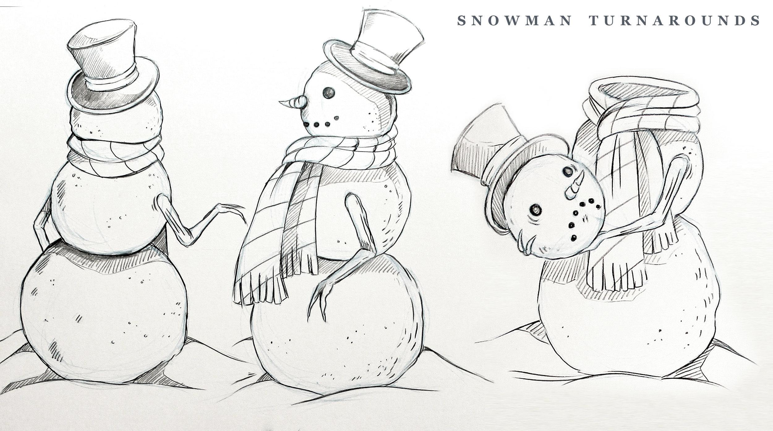 snowman-turnarounds.jpg