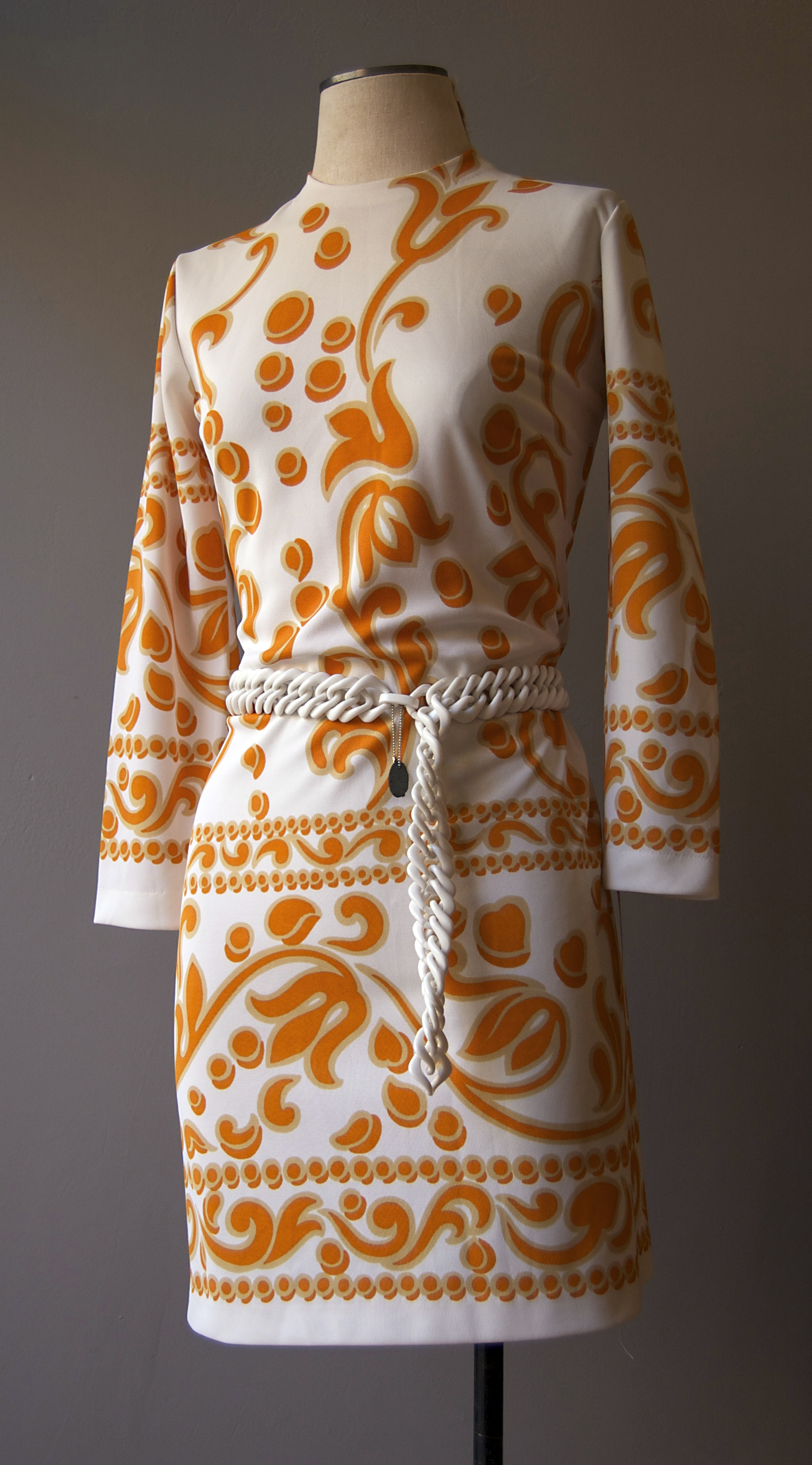 orangeitaliandesigndress.jpg