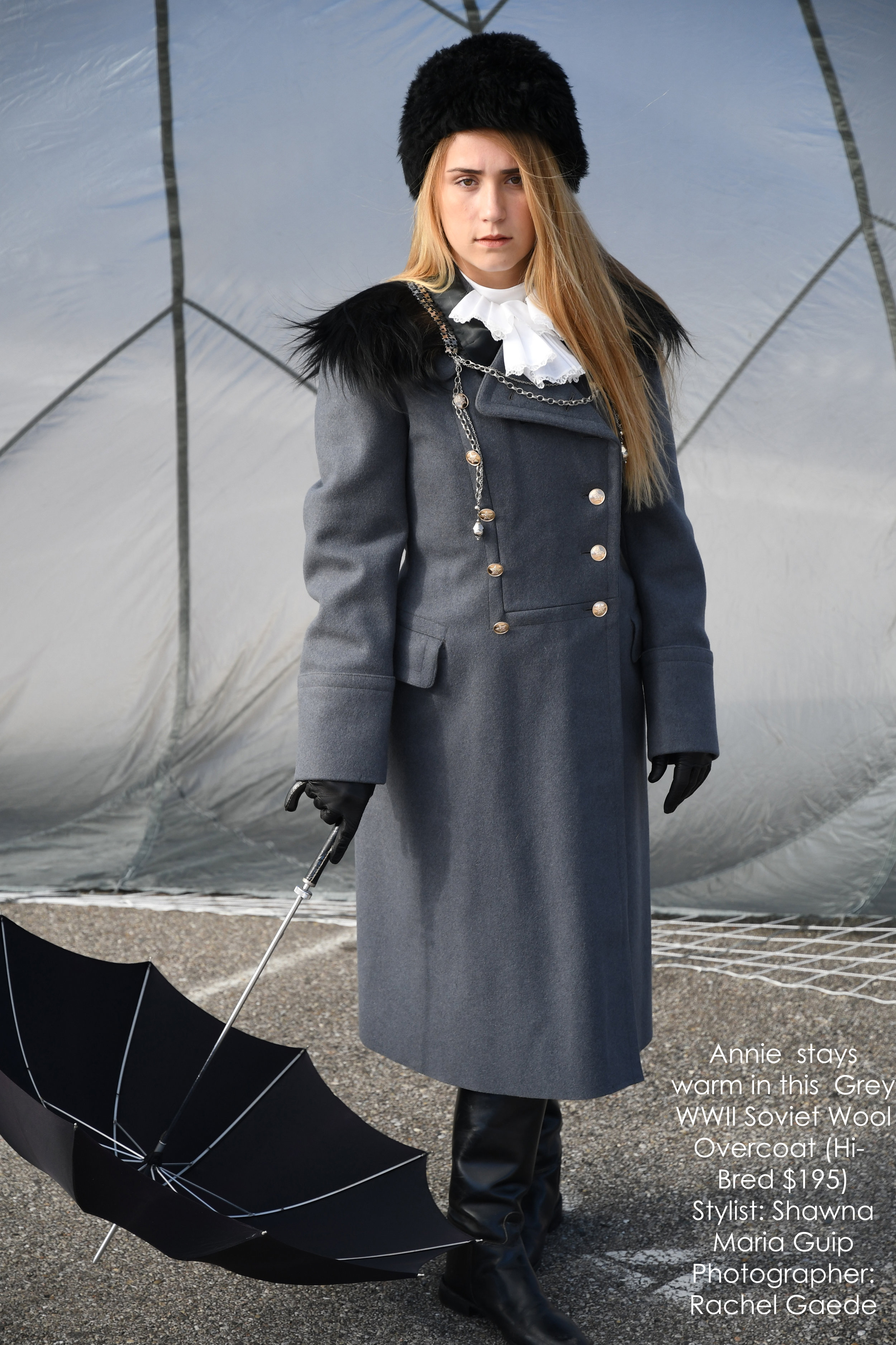 Annie military4.jpg
