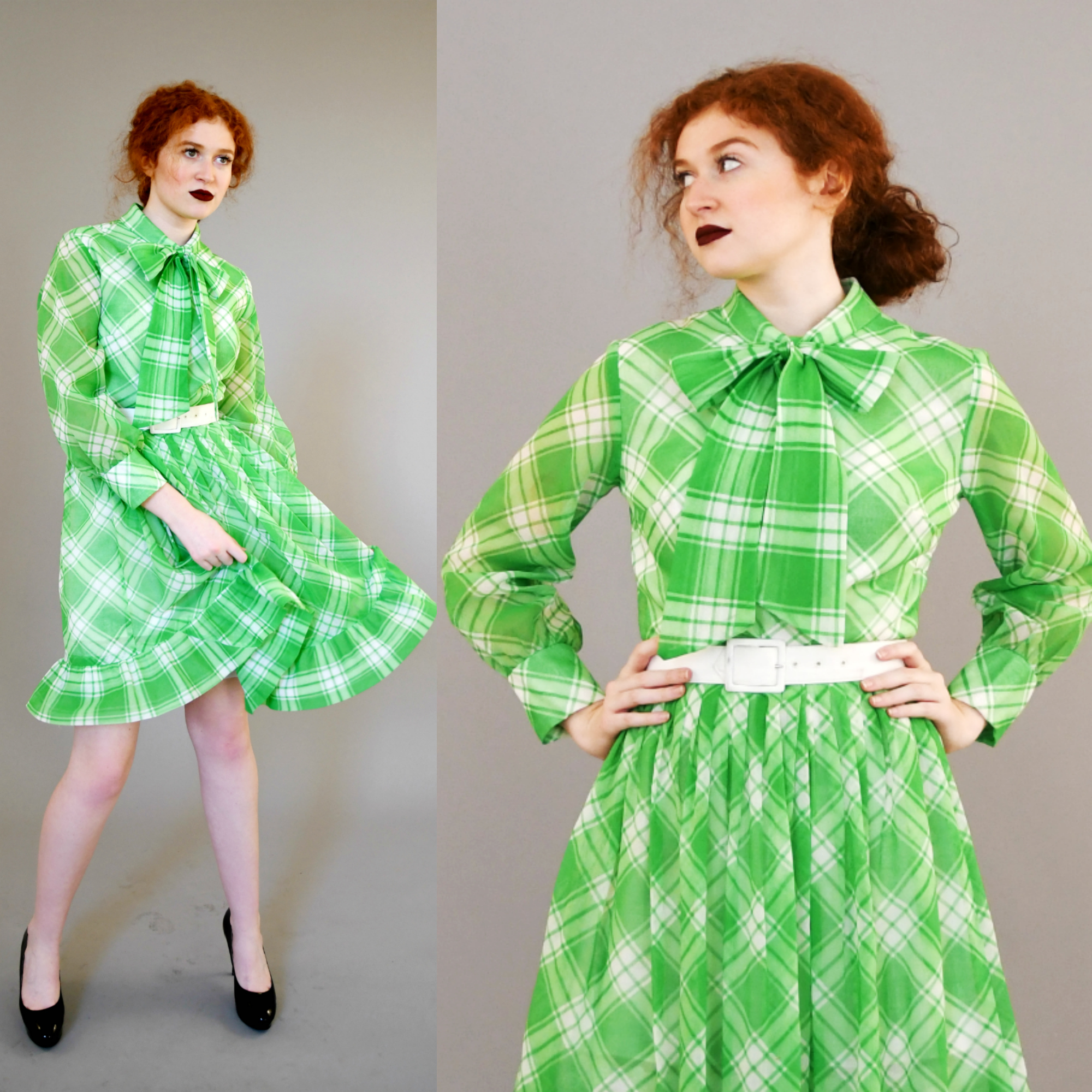 greendress.jpg