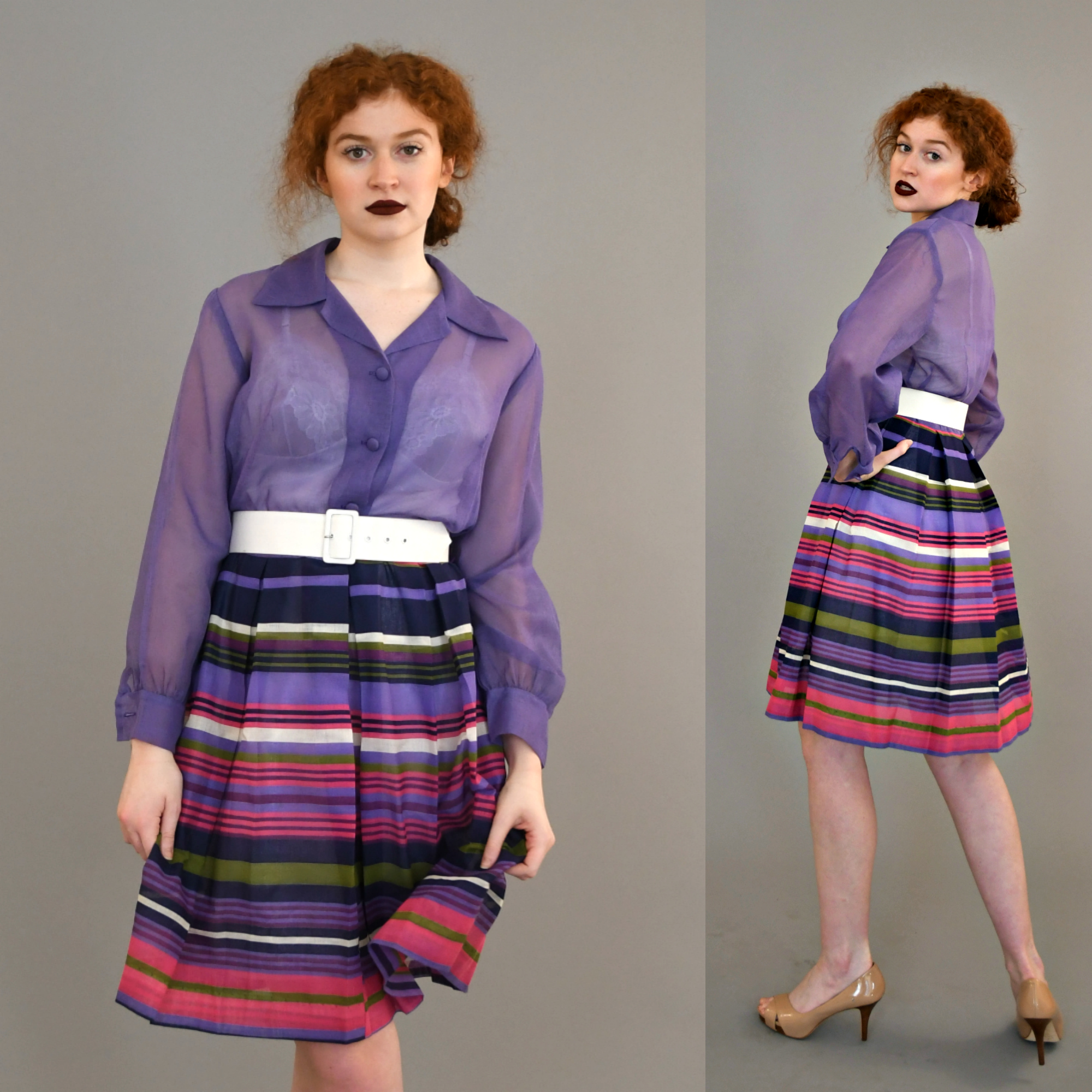 purpledress.jpg