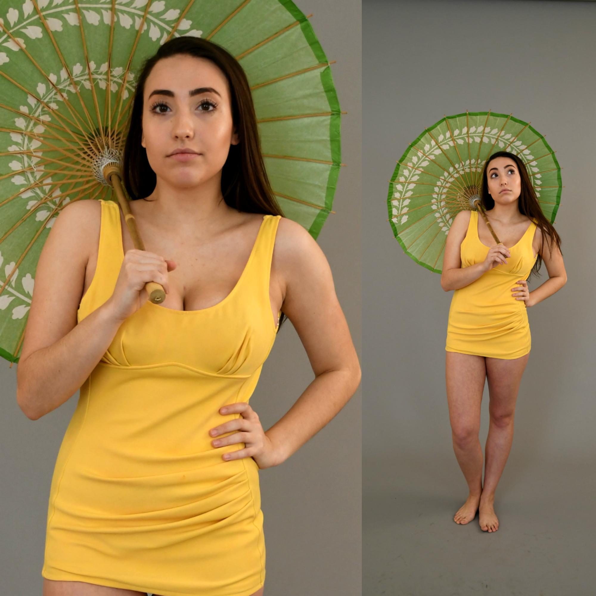 yellowswimsuit.jpg