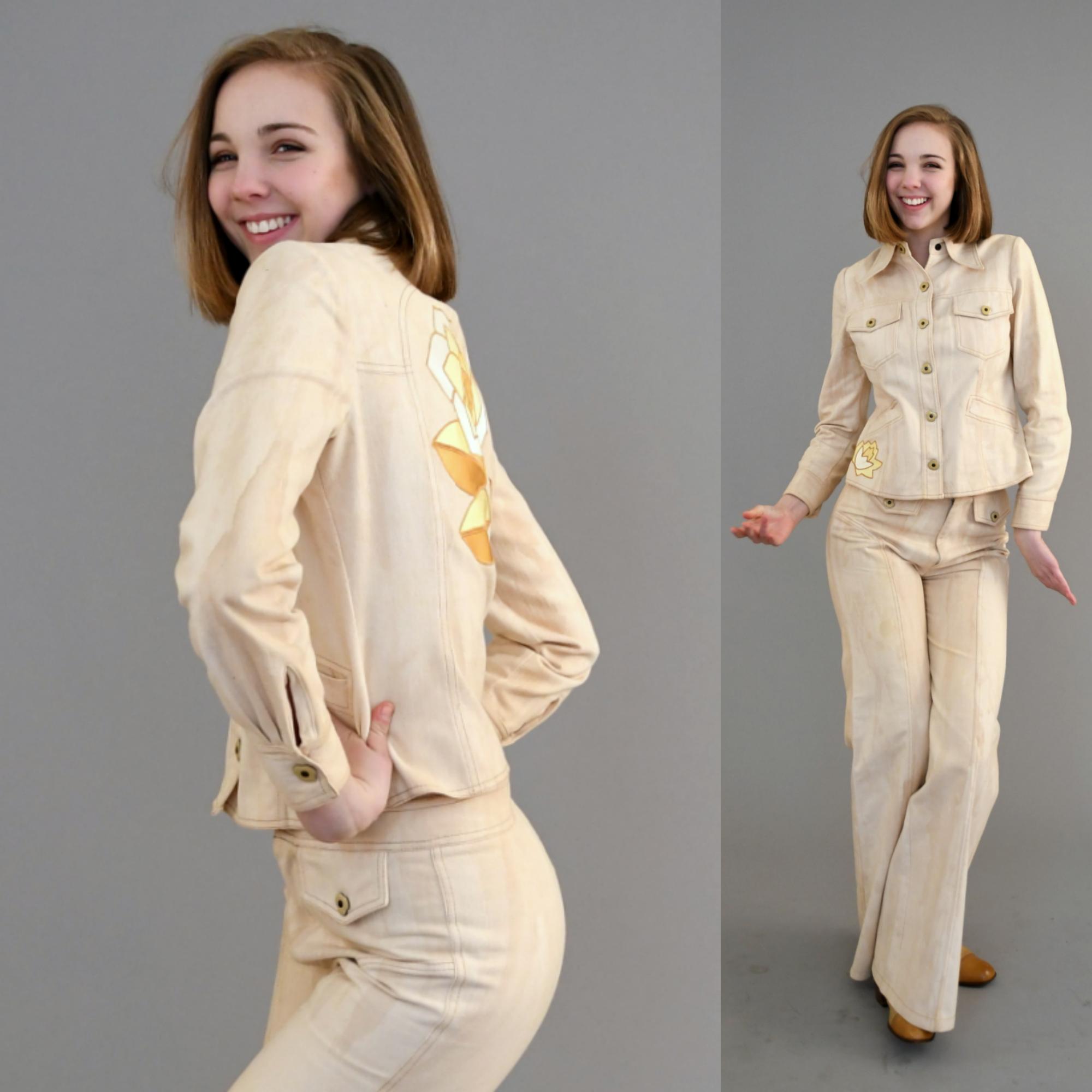 cream suit fascinator.jpg