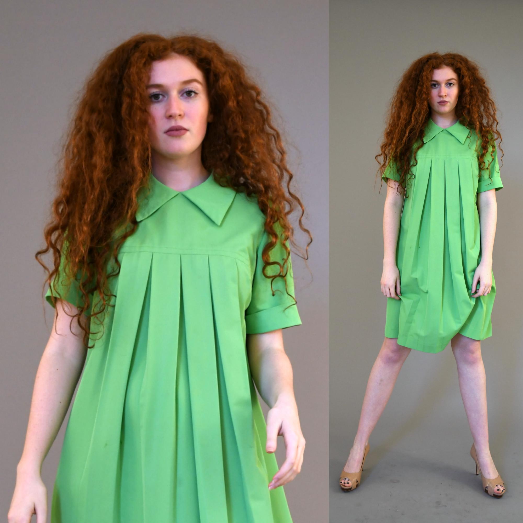 green dress fascinator.jpg