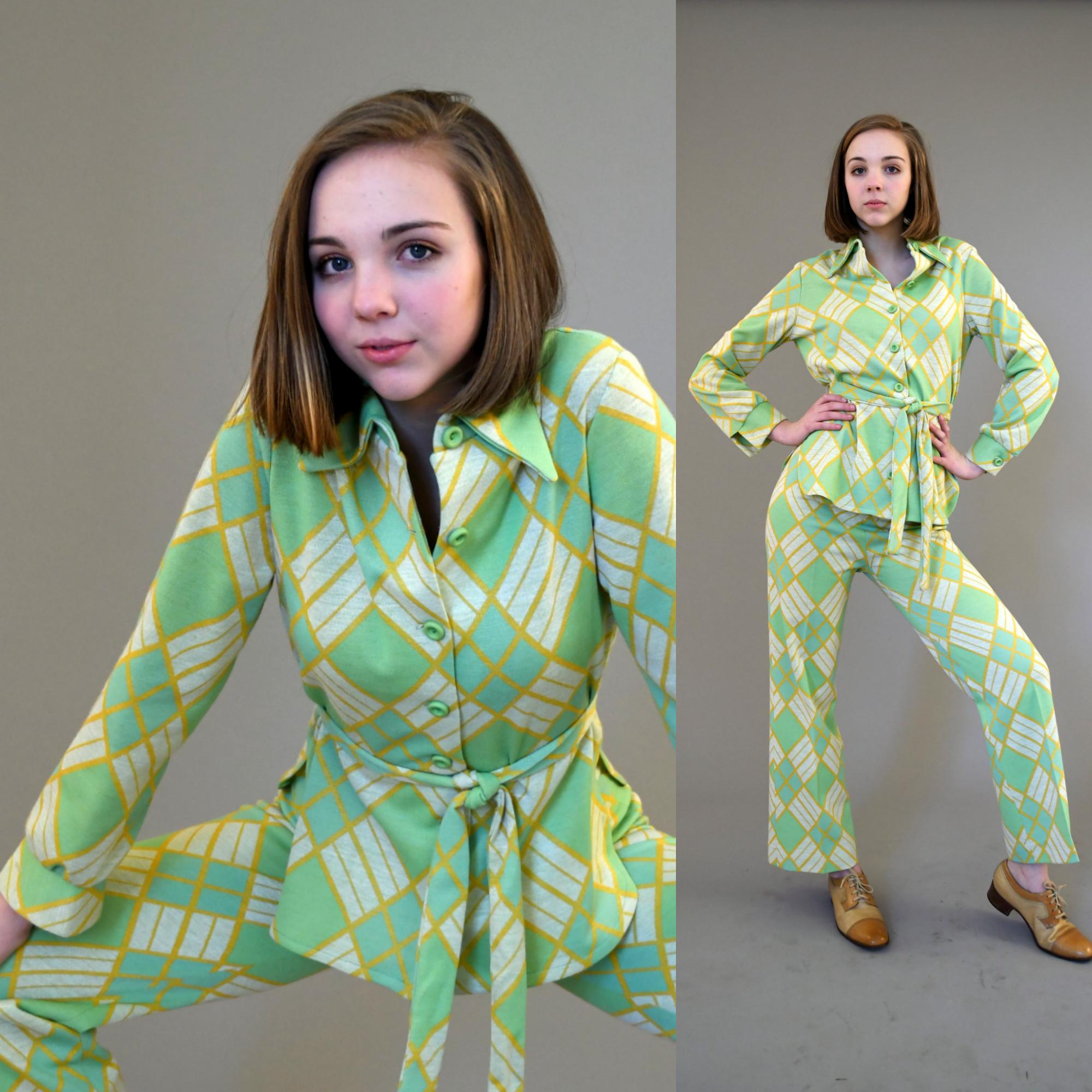 plaid suit fascinator.jpg