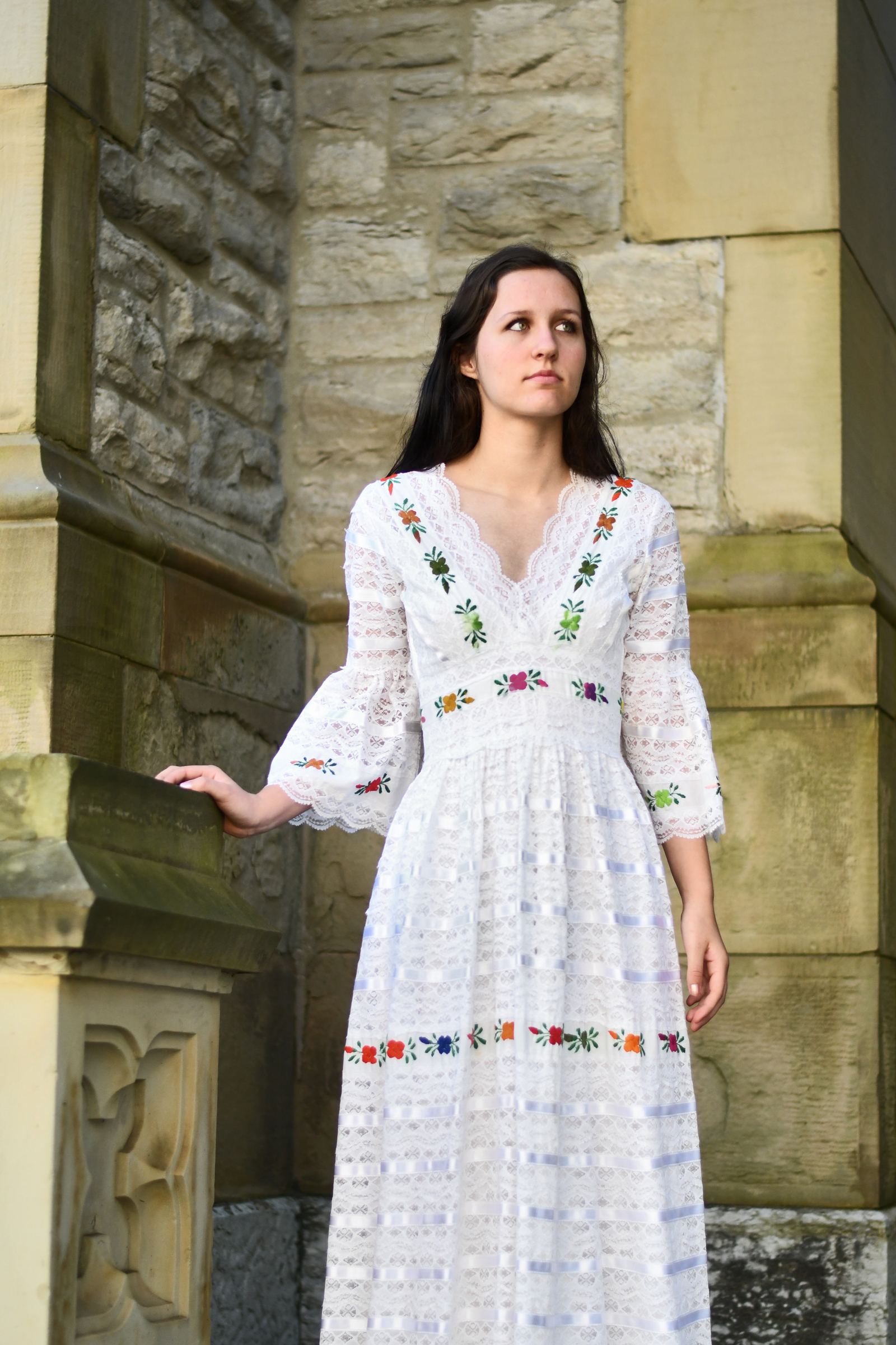 paigemexicanweddingdress.jpg