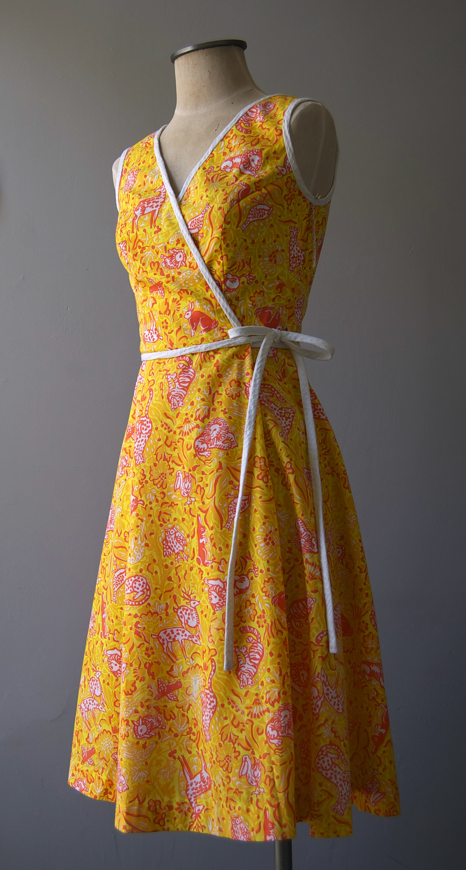 animalorangewrapdress.jpg