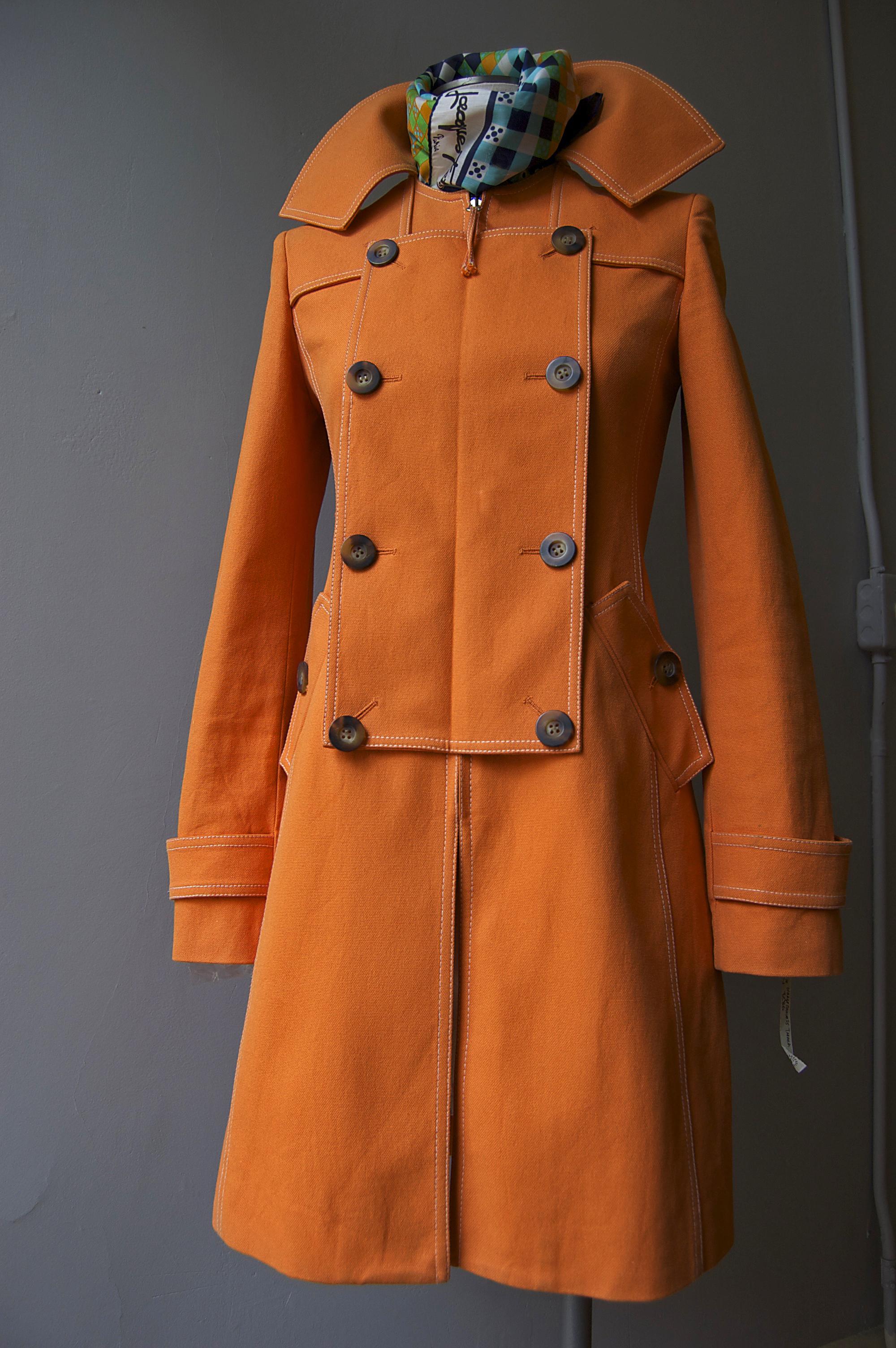 orangeraincoat.jpg