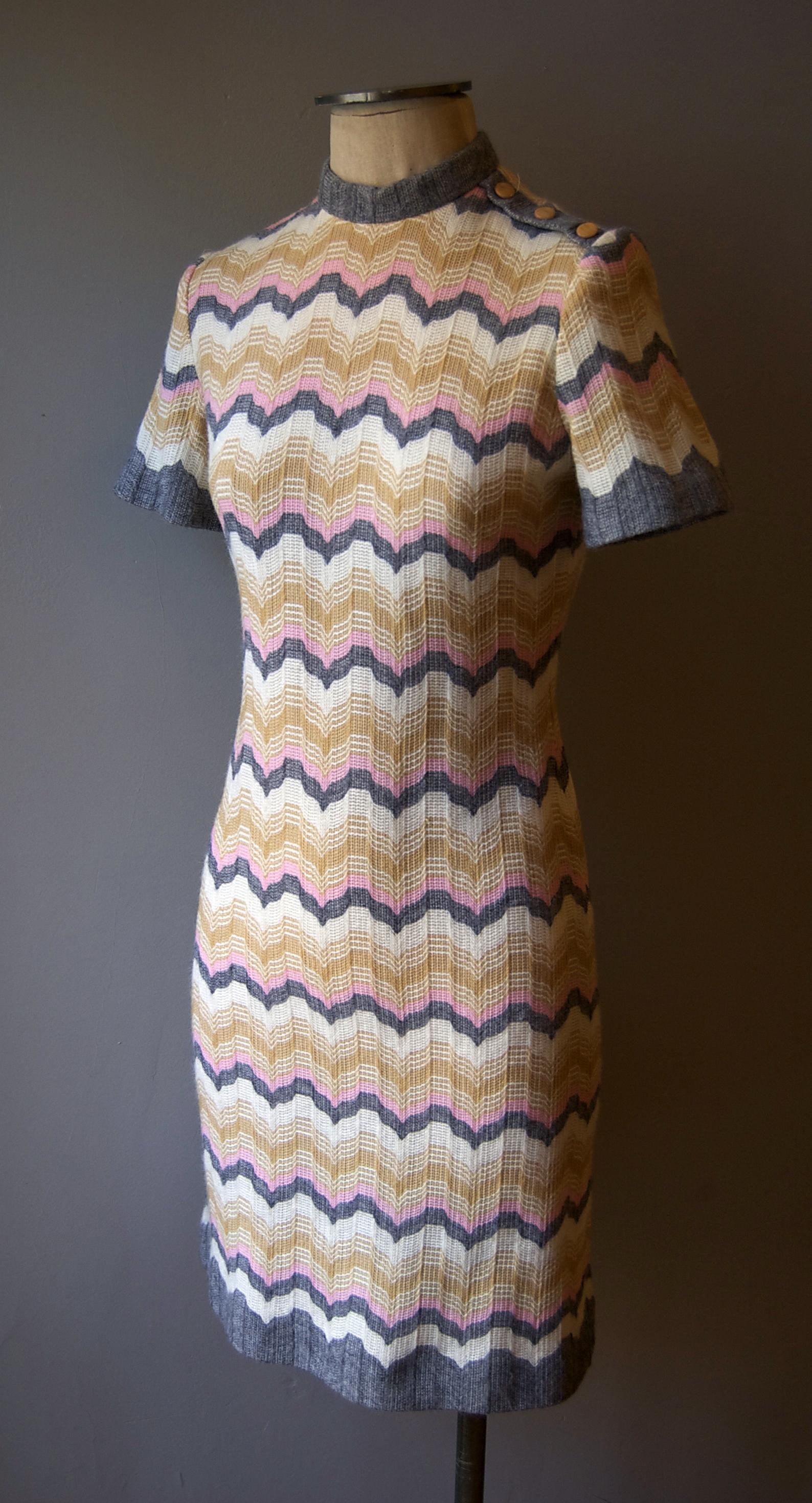 zigzagsweaterdress.jpg