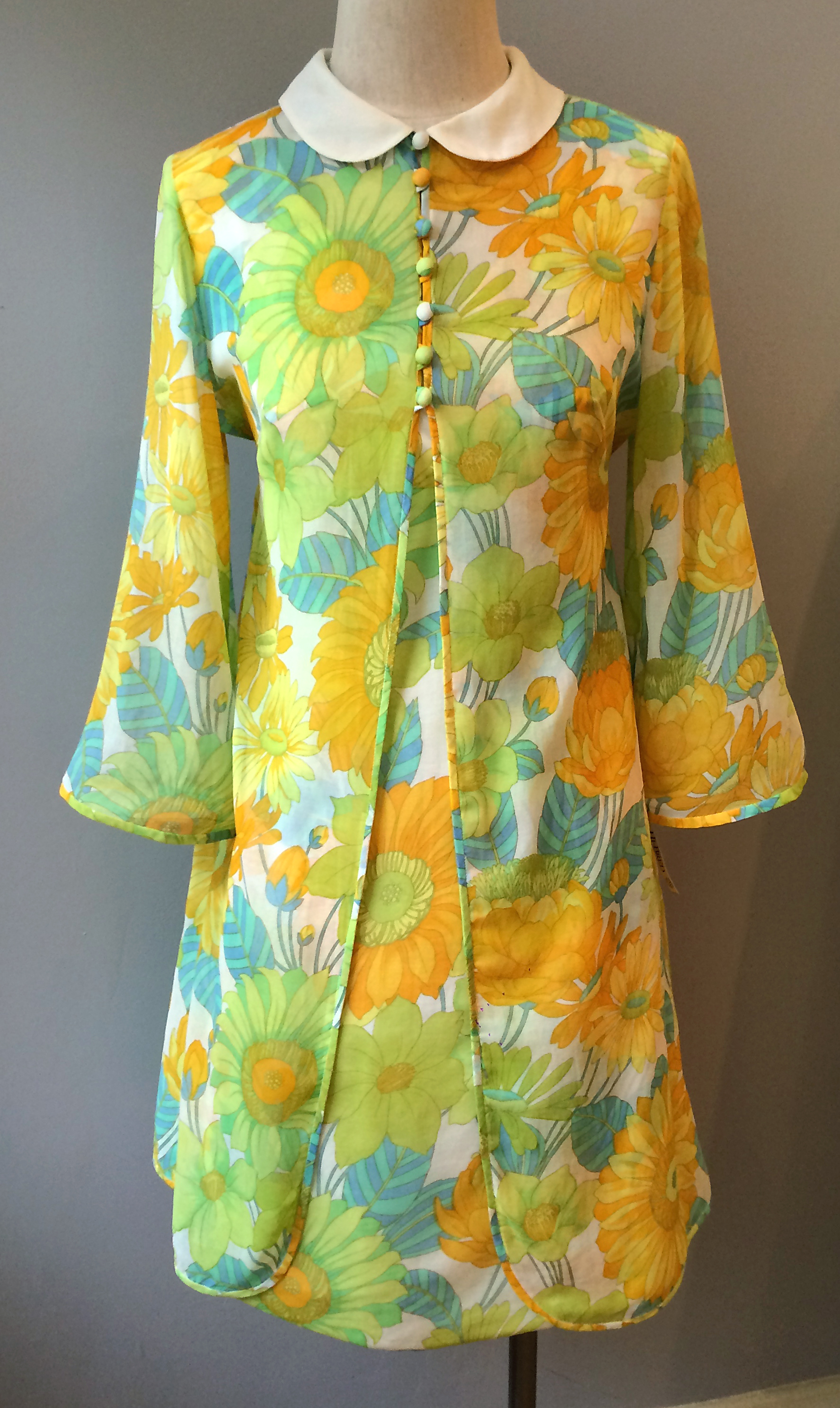 yellowflowereddoubledress.jpg