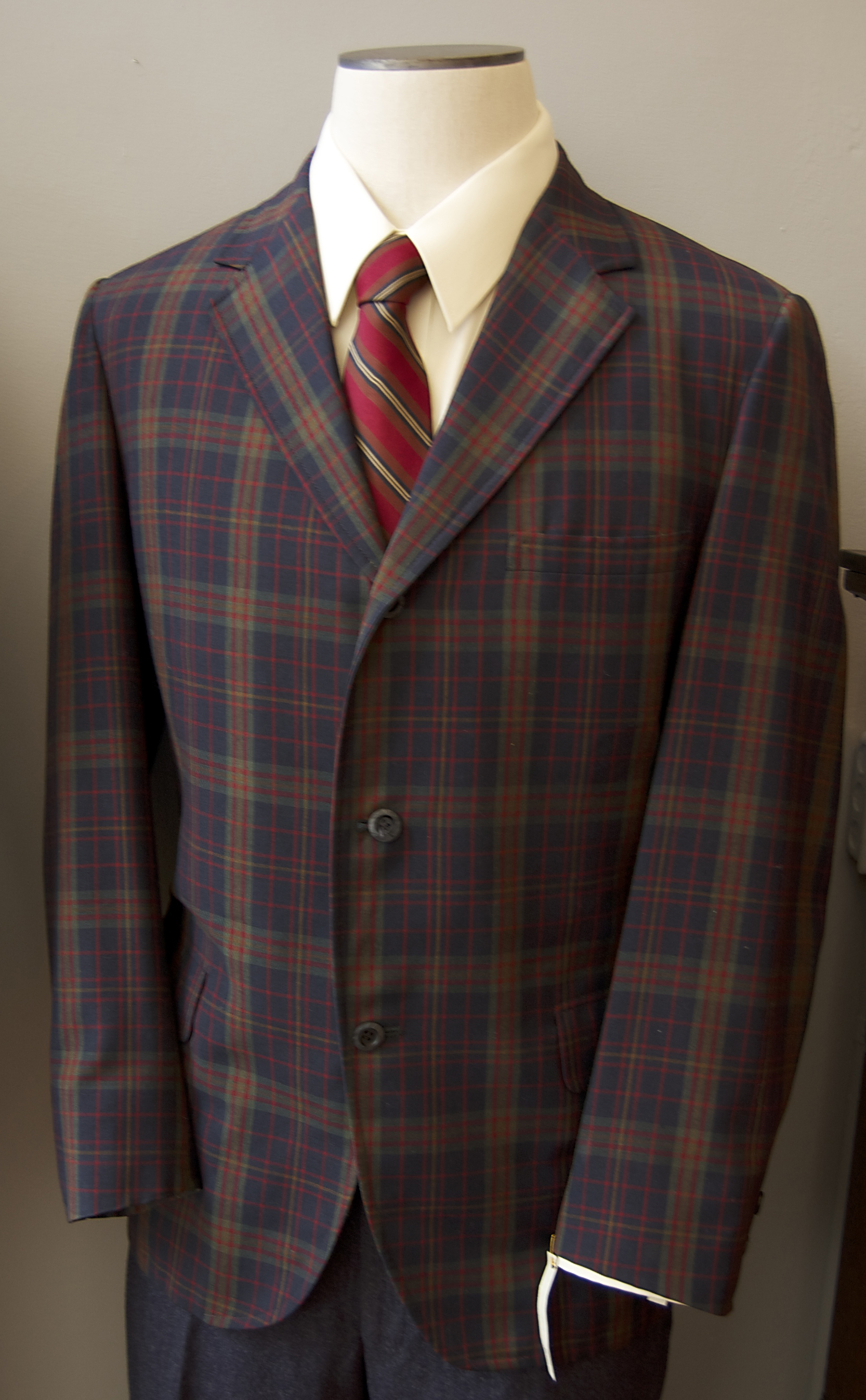 plaidblazer.jpg