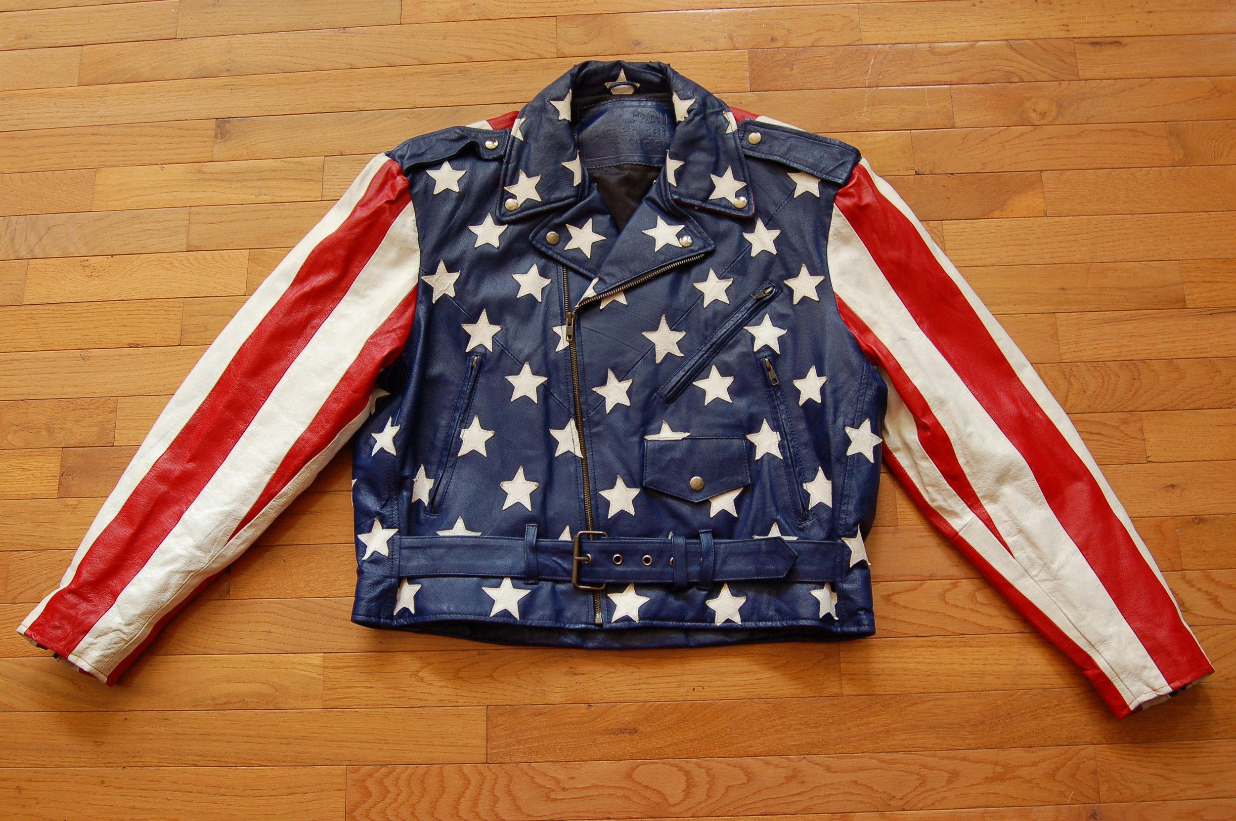 USAbiker.jpg