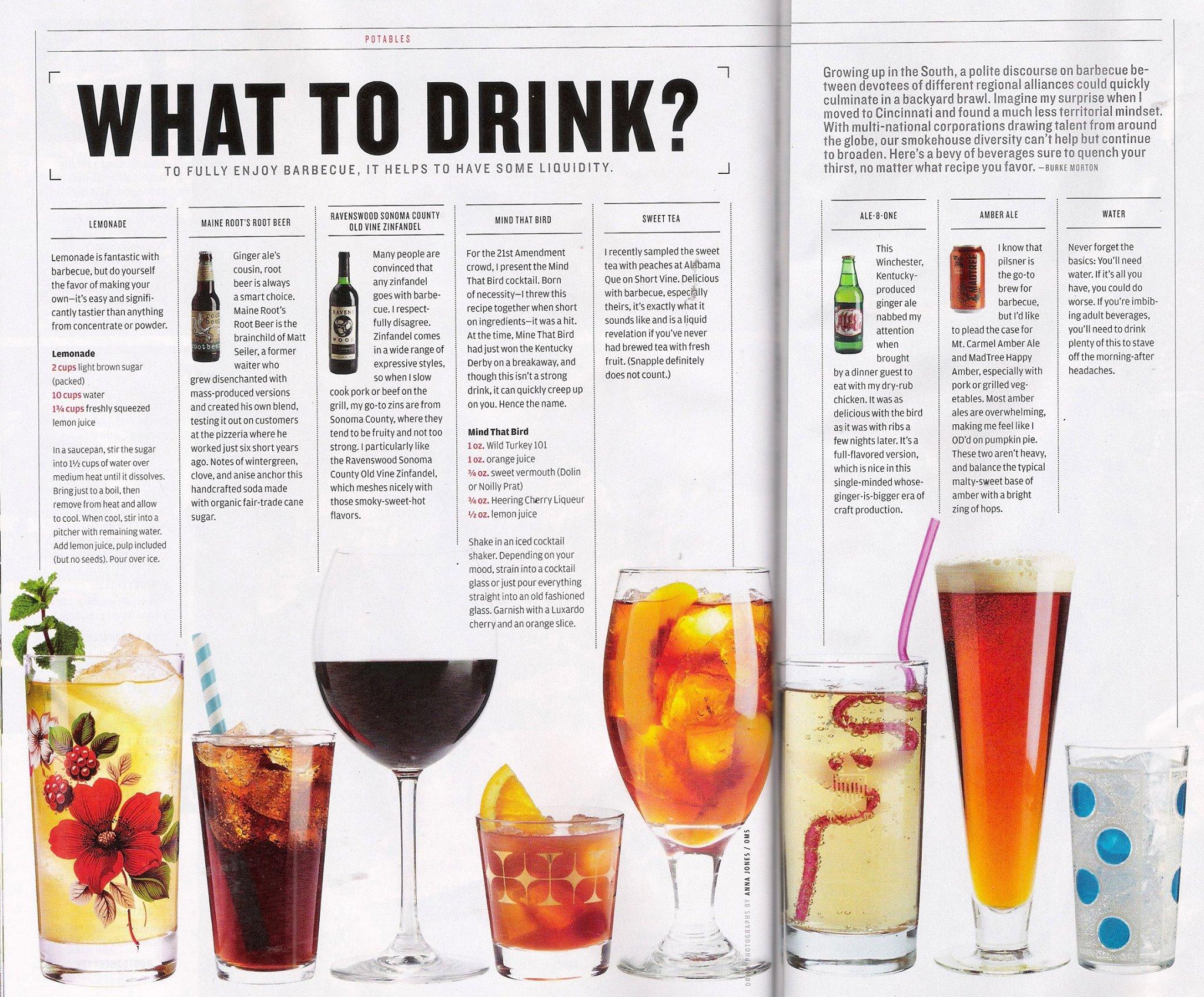 2014 July edition Cincinnati Magazine
