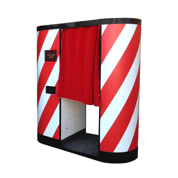 striped_booth.jpg