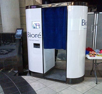 biore_data.jpg