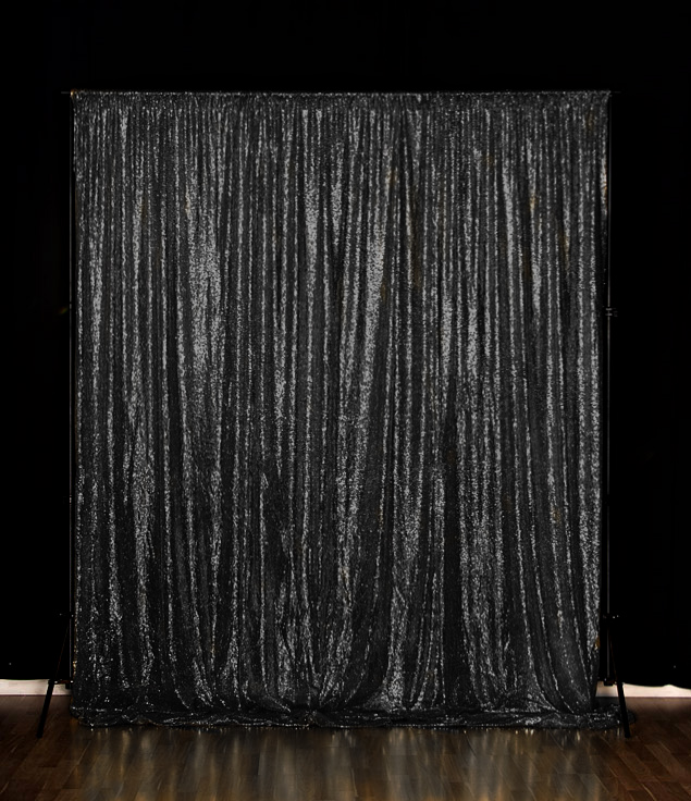 backdrop_black.jpg