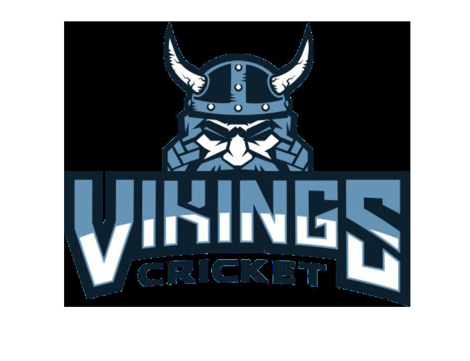 Vikings tour NZ.png