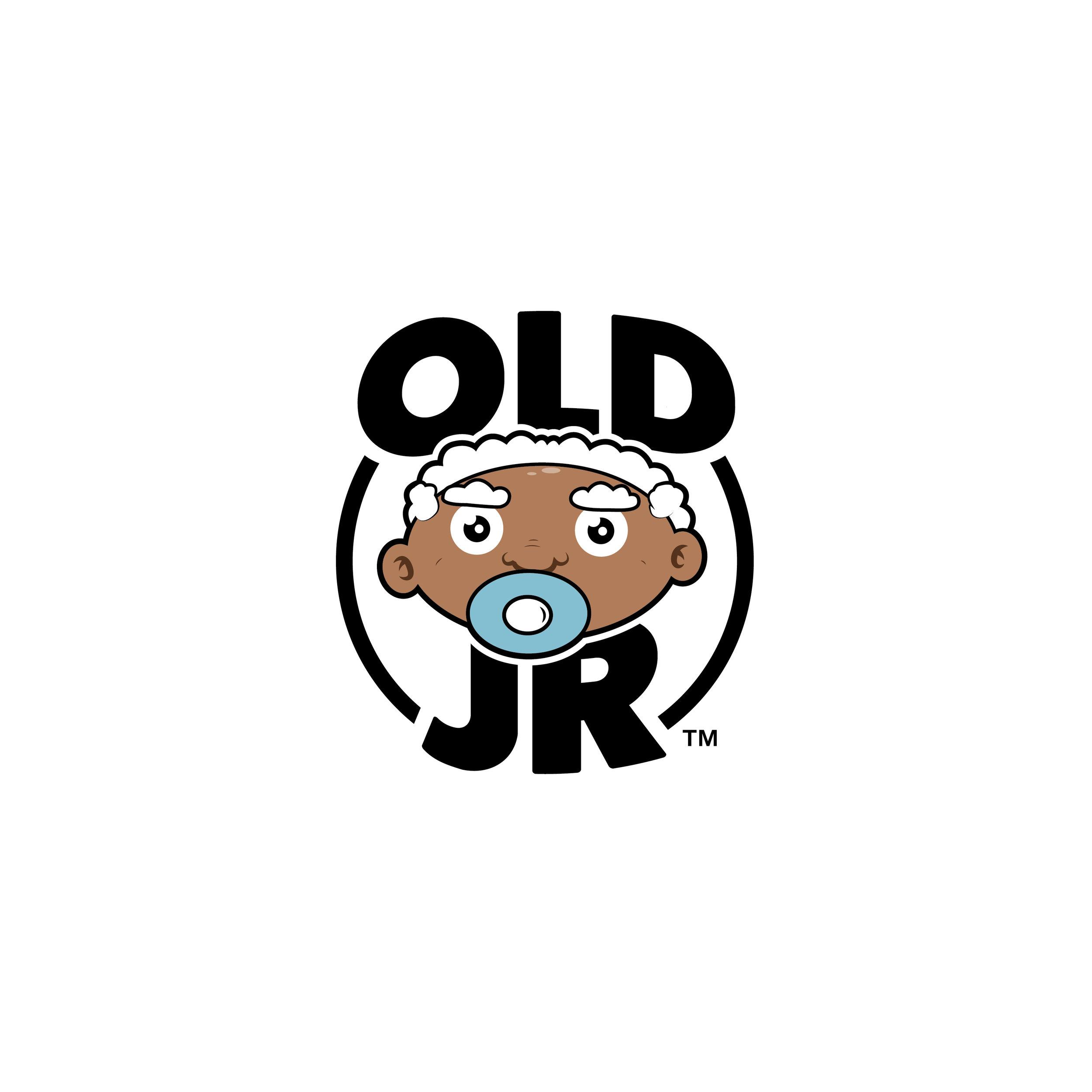 Old Jr.