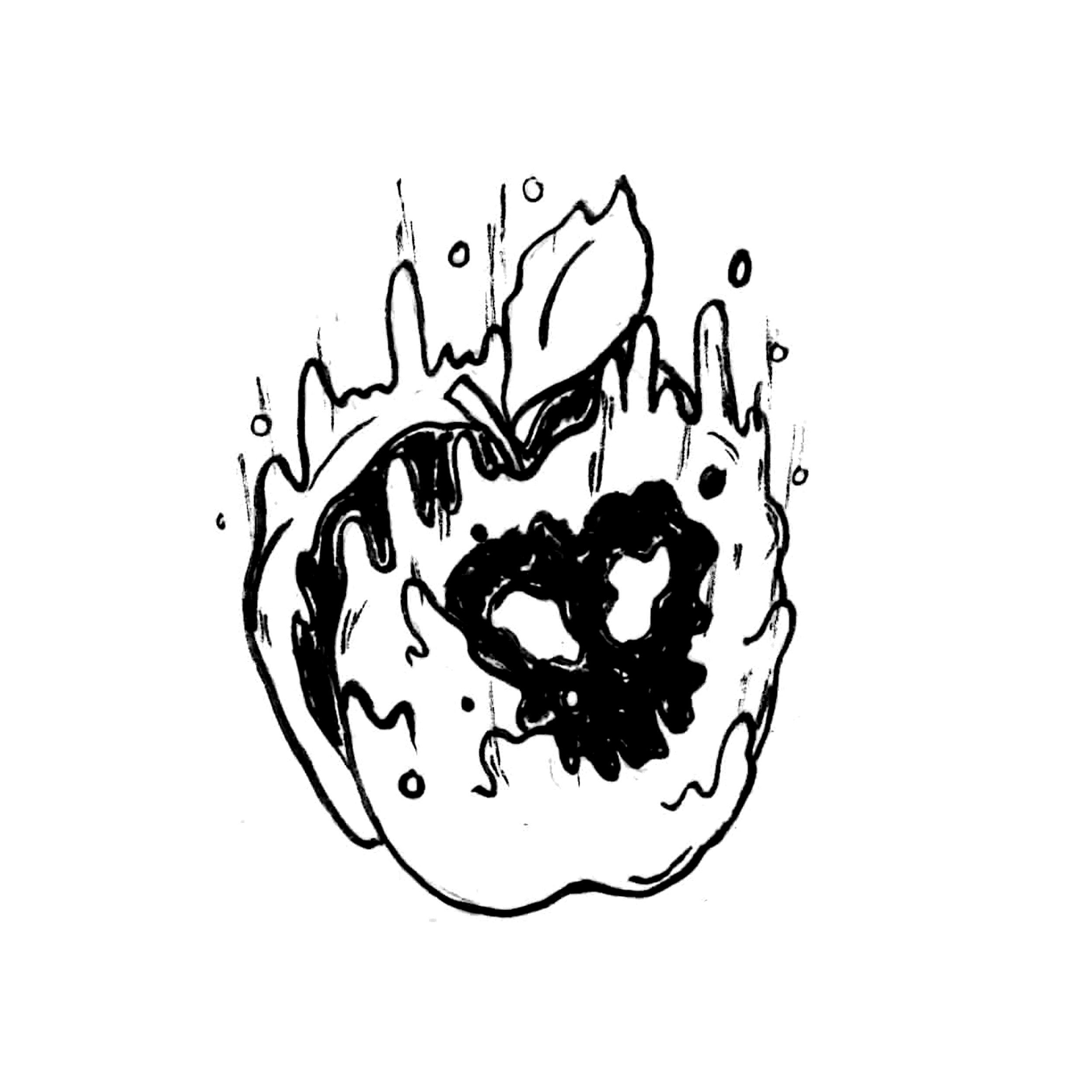 Apple_Poison.jpg